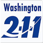 WIN 211 - Washington State 211