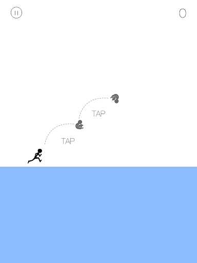 【免費冒險App】厉害的小偷-APP點子