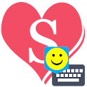 Emoji Coolsymbols Keyboard icon