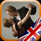 Tango-curso icon
