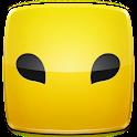 BeeTagg QR Reader logo