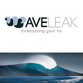 WaveLeak