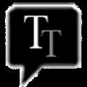 Font SMS Bundle 2 icon