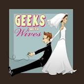 Geeks With Wives
