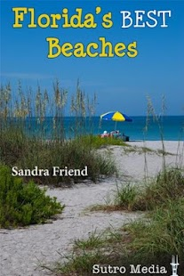 Florida's Best Beaches- screenshot thumbnail
