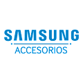 Samsung Accesorios APK for Bluestacks