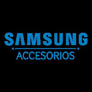 Samsung Accesorios LOGO-APP點子
