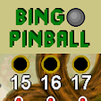 Bingo Pinba.. file APK for Gaming PC/PS3/PS4 Smart TV