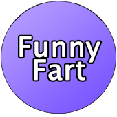 Funny Fart Button