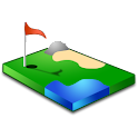 Get Paid To Golf logo