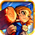 Whack a Dragon: Fantasy Quest file APK Free for PC, smart TV Download