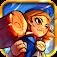 Whack a Dragon: Fantasy Quest