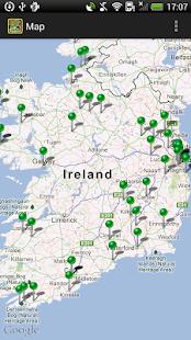 Year-of-Festivals-in-Ireland 2