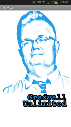 Gradvall Unlimited