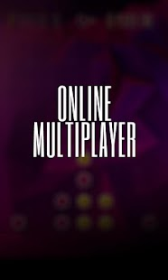 4 In a Row - Multiplayer- screenshot thumbnail