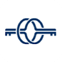 Advisors Financial Inc. icon