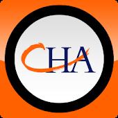 CHA Show