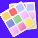 Apprenez couleurs, tout-petits icon