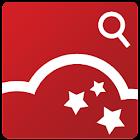 CloudMagic Search icon