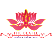 The Beatle Hotel Powai, Mumbai