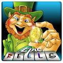 Epic Reels Vegas Casino Slots icon
