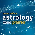 Astrology Zone Premier logo