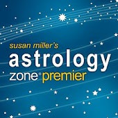 Astrology Zone Premier