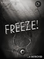 Screenshot of Freeze!