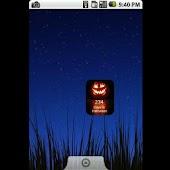 Days 2 Halloween