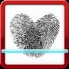 Finger Print Scanner Amore APK
