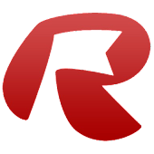 RFD web (RedflagDeals)