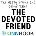 [FREE] THE DEVOTED FRIEND