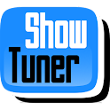 ShowTuner – Indian TV Shows logo