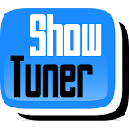 ShowTuner - Indian TV Shows