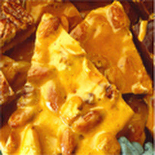 Skippy Peanut Brittle