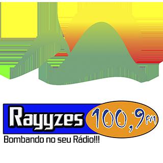Rádio Rayyzes FM