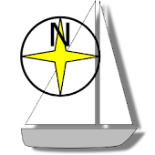 SailingHelper