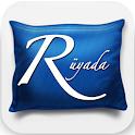 Rüya Tabirleri (ruyada.com) icon