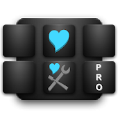 Swipe Settings Tool Mini Pro