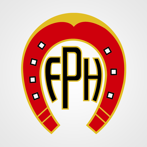 Federação Paulista de Hipismo 運動 App LOGO-APP試玩