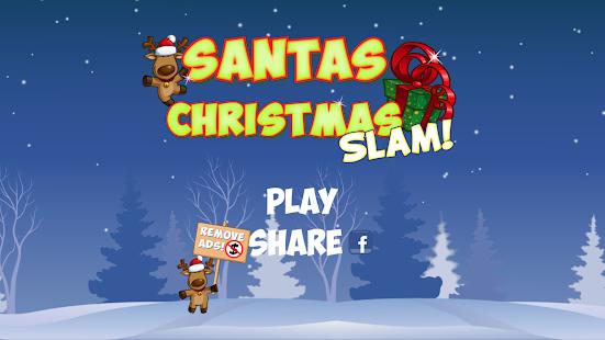 Santas-Christmas-Slam 10