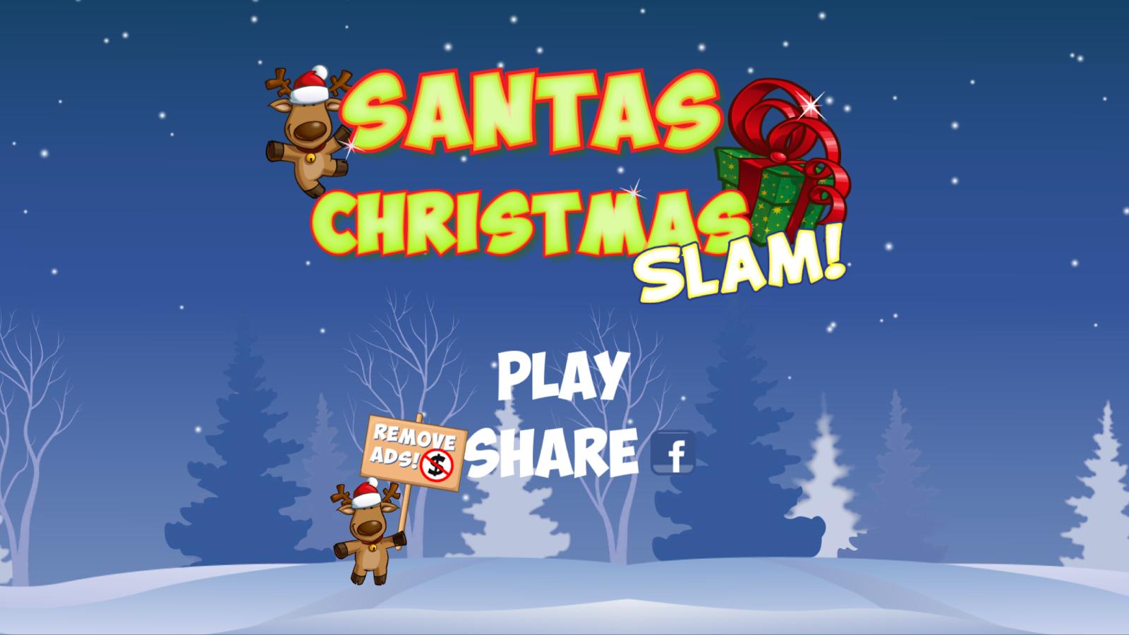 Santas-Christmas-Slam 24