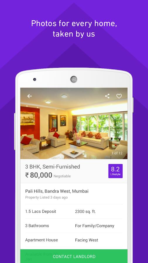 Housing - Start A Better Life! - screenshot