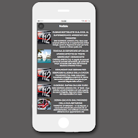 Screenshot of STUDIO100APP