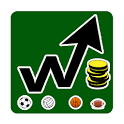 SetAndWin. Betting Manager icon