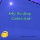 Smiley Calendar