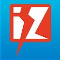 Flashiz logo