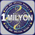 Kim Milyoner Olmak İster ? icon