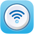 Public WiFi.. file APK for Gaming PC/PS3/PS4 Smart TV