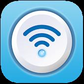 Public WiFi Free